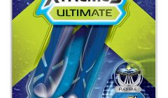 Xtreme3 Ultimate